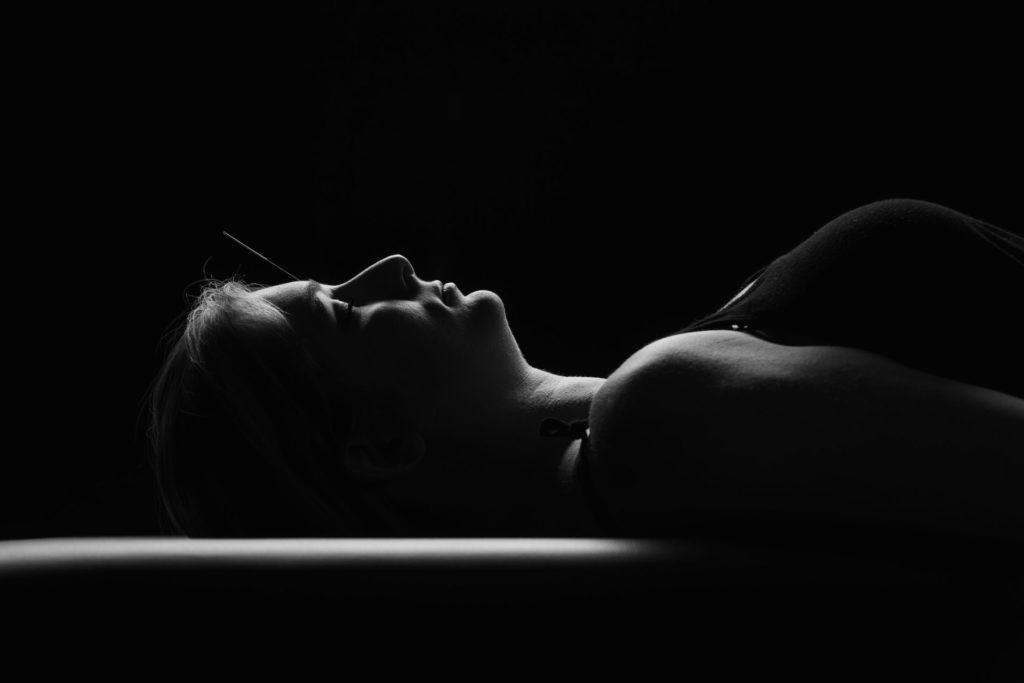 Santé de la femme acupuncture